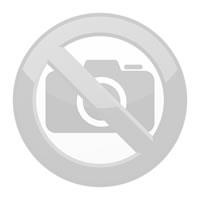 Drôt radlovací 3,15mm- cena za 1kg